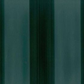 Farrow & Ball Plain Stripe ST1160