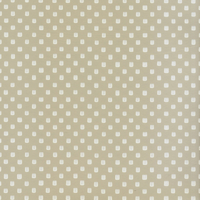 Farrow & Ball Polka Square BP1053