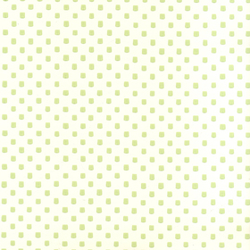 Farrow & Ball Polka Square BP1065