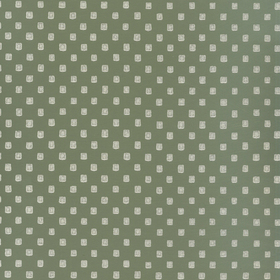 Farrow & Ball Polka Square BP1079
