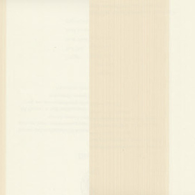 Farrow & Ball Tented Stripes ST1307
