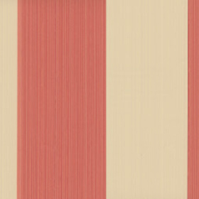 Farrow & Ball Tented Stripes ST13100