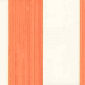 Farrow & Ball Tented Stripes ST13102