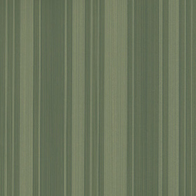 Farrow & Ball Tented Stripes ST13104