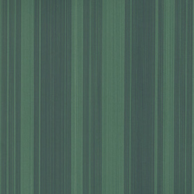Farrow & Ball Tented Stripes ST13105
