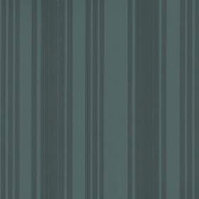 Farrow & Ball Tented Stripes ST13106