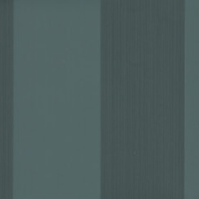 Farrow & Ball Tented Stripes ST13107