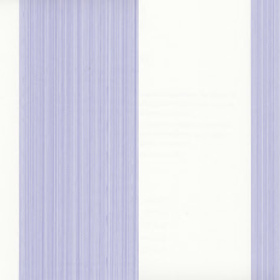 Farrow & Ball Tented Stripes ST13108