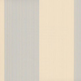 Farrow & Ball Tented Stripes ST13109