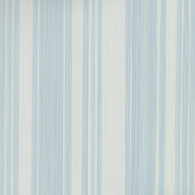 Farrow & Ball Tented Stripes ST13110