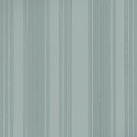 Farrow & Ball Tented Stripes ST13111