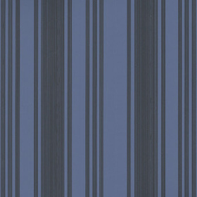 Farrow & Ball Tented Stripes ST13113