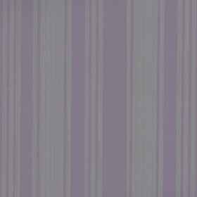 Farrow & Ball Tented Stripes ST13115