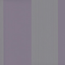 Farrow & Ball Tented Stripes ST13116