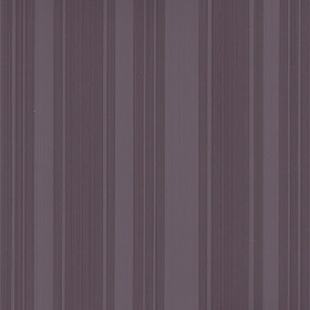 Farrow & Ball Tented Stripes ST13117