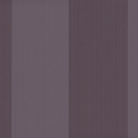 Farrow & Ball Tented Stripes ST13118