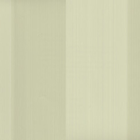 Farrow & Ball Tented Stripes ST1326