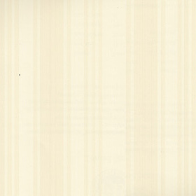 Farrow & Ball Tented Stripes ST1339