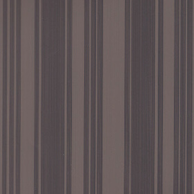 Farrow & Ball Tented Stripes ST1381