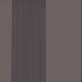 Farrow & Ball Tented Stripes ST1382