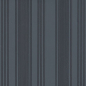 Farrow & Ball Tented Stripes ST1390