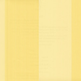 Farrow & Ball Tented Stripes ST1394