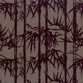 Farrow & Ball The Bamboo Papers BP2118