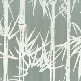 Farrow & Ball Bamboo BP2145