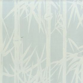 Farrow & Ball Bamboo BP2151
