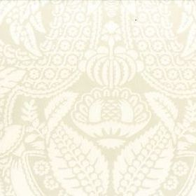Farrow & Ball The Baroque Papers BP2501