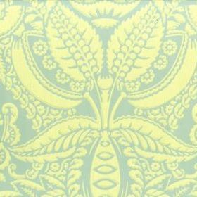 Farrow & Ball The Baroque Papers BP2514