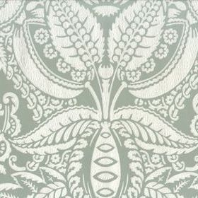 Farrow & Ball The Baroque Papers BP2515