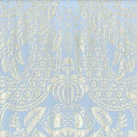 Farrow & Ball The Baroque Papers BP2520