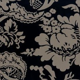 Farrow & Ball The Baroque Papers BP2603