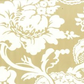 Farrow & Ball The Baroque Papers BP2605