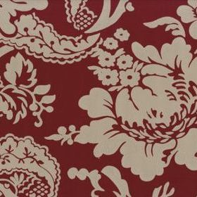 Farrow & Ball The Baroque Papers BP2610