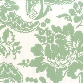 Farrow & Ball The Baroque Papers BP2613