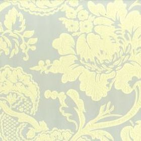 Farrow & Ball The Baroque Papers BP2614