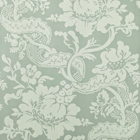 Farrow & Ball The Baroque Papers BP2615