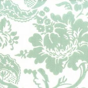 Farrow & Ball The Baroque Papers BP2617