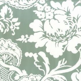 Farrow & Ball The Baroque Papers BP2618