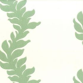 Farrow & Ball The Baroque Papers BP2713