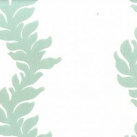 Farrow & Ball The Baroque Papers BP2717