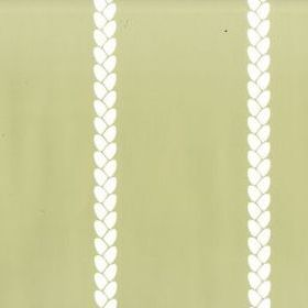 Farrow & Ball Petal Stripe BP2405
