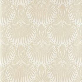 Farrow & Ball The Lotus Papers BP2004