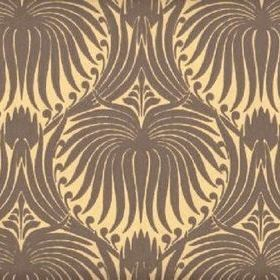 Farrow & Ball The Lotus Papers BP2038