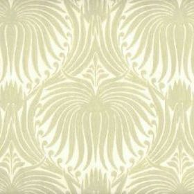 Farrow & Ball The Lotus Papers BP2044