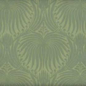 Farrow & Ball The Lotus Papers BP2046