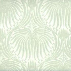 Farrow & Ball The Lotus Papers BP2052