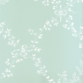 Farrow & Ball Toile Trellis BP669
